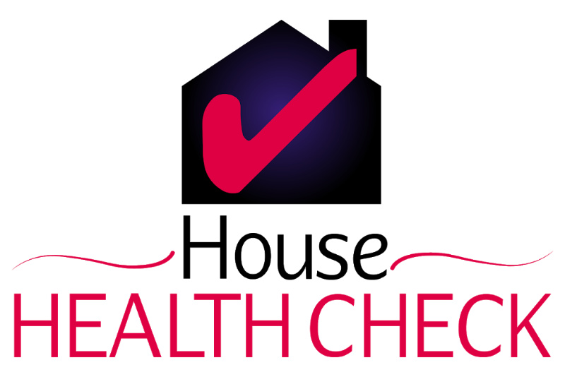 Feng Shui for Health - House Health Check