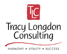 Tracy Longdon Consulting Logo